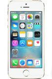 100% Geopende Nieuwe Telefoon Smartmobile voor Echt iPhoneSe iPhone6 iPhone6s iPhone6s van de Telefoon 5s 5c plus