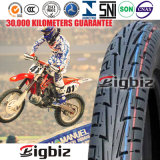 Alta Calidad portátil neumático de la motocicleta cambiador (60 / 100-17)