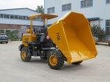 Scaricatore da 5.0 tonnellate di marca di Haiqin un forte (FY50) per la vendita