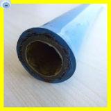 Nylonhochdruckschlauch des synthetische Faser-umsponnener Harz-Schlauch-R7 5/16 Zoll-Harz-Schlauch