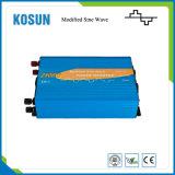 Inversor caliente de la energía solar de la venta 2500W de Professional Manufacture