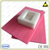Condutor/Antistatic Foam Tray para Storage Component eletrônico
