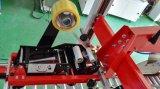 Полноавтоматические машины запись на ленту/запечатывания случая коробки/коробки