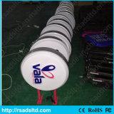 Diodo emissor de luz que suga o Signage da caixa leve (RS-PLB-XS62)