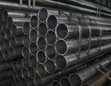 ASTM A519の継ぎ目が無いカーボンおよび合金鋼鉄機械管