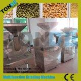 Macchina per la frantumazione di granoturco della cariosside del frumento dei fagioli asciutti industriali del riso