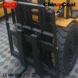 carretilla elevadora diesel 3t con el motor de Xinchai C490bpg