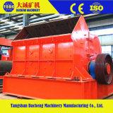 Frantumatore a martelli del minerale metallifero della pietra di estrazione mineraria Pcf240