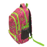 New Arrival Sport Travel Backpack conçu pour randonnée Soft Bag