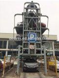 Vertikales rotierendes intelligentes Parken-System mit Ce/ISO9001/ISO14001
