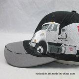 100%Cotton golf Cap&Hat dei comitati di prezzi bassi 6