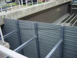 Панель дефлектора FRP (водораспределительная стенка FRP)