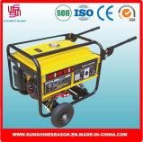Generator des Benzin-2kw für Hauptzubehör mit Qualität (EC2500E2)