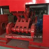 Plastikcup, welches die Maschine Thermoforming Maschine bildet Maschine (Servomotor YXSF750*350, herstellt)