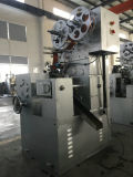 Automatisch Knipsel en de Dubbele Machine van het Pakket van de Draai