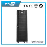 fase 3/3 380VAC/UPS de 220VAC High Frequency Online com 0.9 Power Fator 10-80kVA