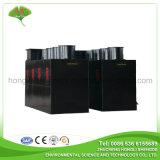 Оборудование водоочистки с технологией a/O/O