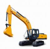 Price basso 26ton XCMG Excavator