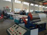 Maquinaria da linha da extrusão da espuma do PE Jc-Fpw90 na venda quente da máquina de empacotamento