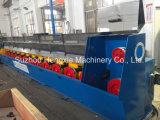 400/13dl 온라인 어닐링 기계를 가진 구리 로드를 위한 큰 그림 기계