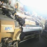 直接生産のための中古のSomet Thema11eのレイピアの織機