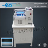 Cinghia di cotone automatica di Jps-160A, cinghia di colore, tagliatrice di nylon della cinghia