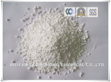 Anti-Freezingエージェントカルシウム塩化物