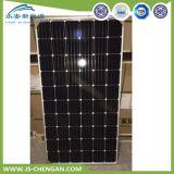 3kwはパキスタンのホームのための太陽エネルギーシステムポータブルを完了する