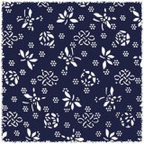 Tela de algodón del T/C 45*45 133*72 Polyesterand para calidad de la tela de la camisa la buena y las mejores ventas