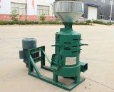 最もよい販売の多機能の穀物の豆の皮機械