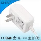 AC/DC Energien-Adapter mit CQC und CCC-Bescheinigung