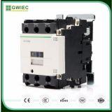 контакт серебра контактора AC 3sc8-D80 80A