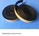 Download ленты пены верхнего качества растворяющий EPDM для оборудования