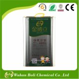 GBL Green Environment Protection Spray Adhesivo para muebles