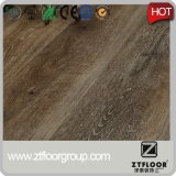 Commerciële VinylTegels Flooring/PVC