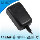 AC/DC Adapter für Baby-Monitor mit CQC und CCC-Bescheinigung