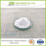 Litopón blanco inorgánico B301 B311 del pigmento