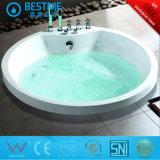 Gota-Na cuba forte do Whirlpool (BT-A1032)