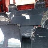 Sinotruck G717はタクシーを1つのトンの小型ダンプの軽トラックフィリピン選抜する