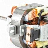 AC 보편적인 헤어드라이어 모터 100V/50Hz, 110V/60z, 120V/60Hz-#1015