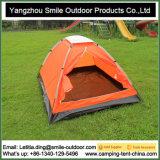 Mini tenda di campeggio moderna semplice della cupola di Arcadia poco costoso