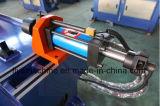 Dw38cncx2a-1s automatisches aufbereitendes Gefäß-Verbiegen/Rohr-verbiegende Maschine