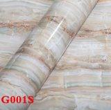 벽 피복, PVC 벽지, Wallcovering 의 벽 종이, 벽 직물, 롤을, PVC 지면 장 마루청을 까는, 장을 벽지 마루청을 깔기