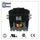 Hcdpy12420 Serie UL Diplomd P magnetischer Wechselstrom-Kontaktgeber für Pumpe Appllication
