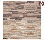 mattonelle di pietra culturali naturali della parete esterna di 300X600mm (360101)