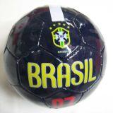Fußball (XCF071102-009)