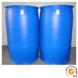 LABSA 96%/lineares Alkylbenzol-Sulfosäure