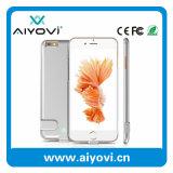 Popular Design Top One Chargeur de puissance Power Cell Phone