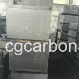Blocchetto isostatico della grafite (EX-F-04)