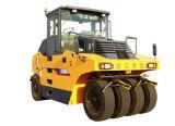 Rullo compressore pneumatico da 16 tonnellate nella promozione (XP163)